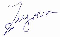 zugravu-signature