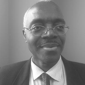 Dr. Luc Djoussé