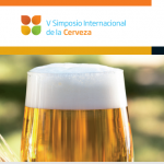 fifth symposium beer
