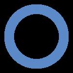 symbol-diabetes
