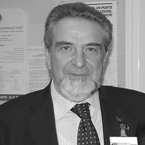Prof. De Gaetano