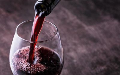 New study investigates association between alcohol and lung cancer among smokers