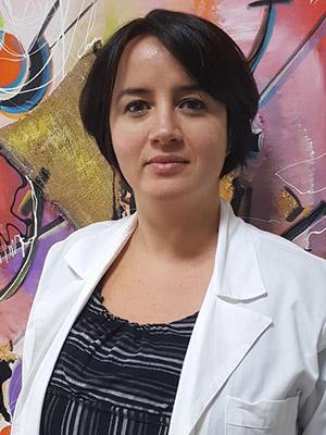 Dr. Simona Costanzo