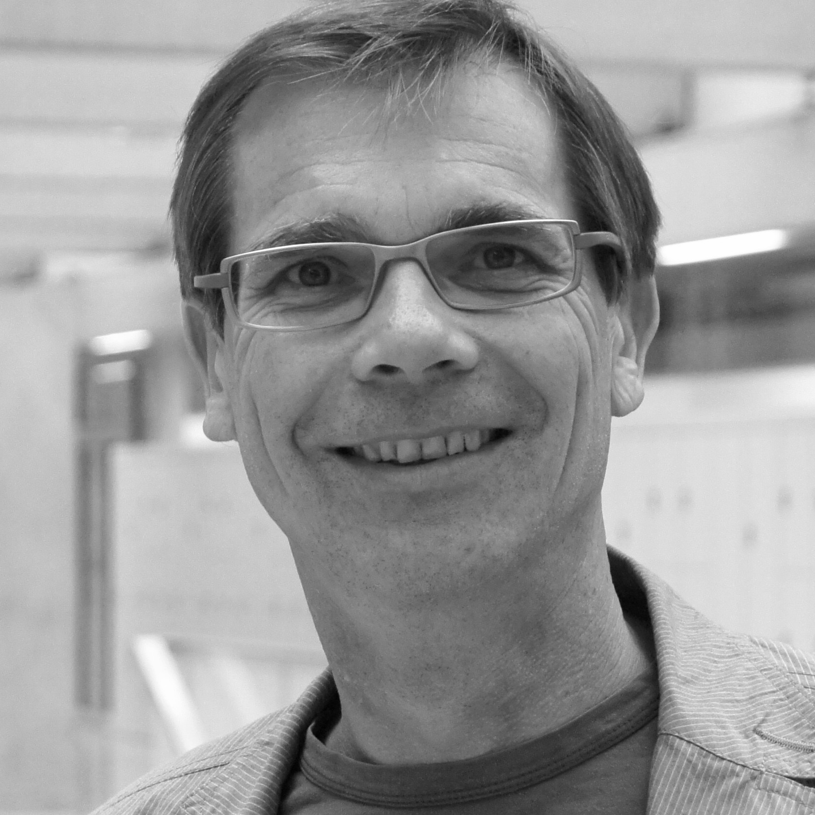 Prof. Alexander Jäger