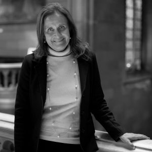 Dr. Rosa Lamuela-Raventós