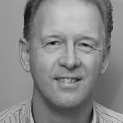 Henk FJ Hendriks, PhD
