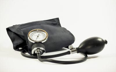 Unraveling the relation between alcohol and hypertension: the role of gender and race