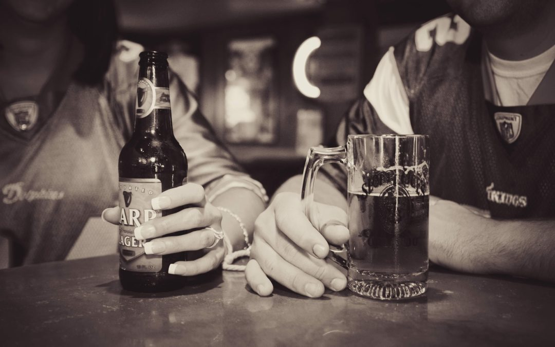 Beer and sports: what does science say?