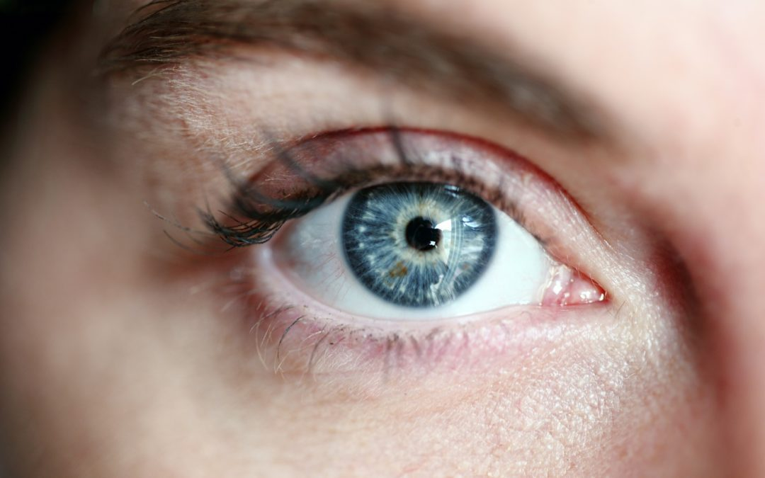 Alcohol consumption related to eye problems: a meta-analysis